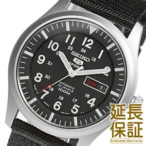 【レビュー記入確認後7年保証】【正規品】海外SEIKO 海外セイコー 腕時計 SNZG15J1 メンズ SEIKO5 セイコー5 SPORTS スポーツ