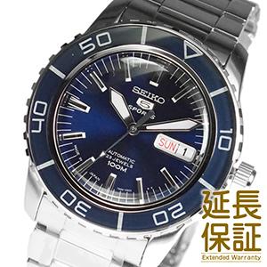 【並行輸入品】海外SEIKO 海外セイコー 腕時計 SNZH53J1 メンズ SEIKO5 セイコー5 SPORTS スポーツ 自動巻き