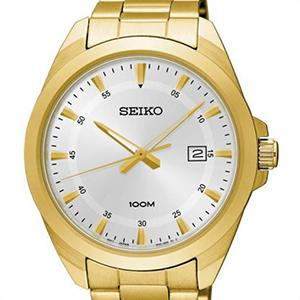 【並行輸入品】海外セイコー 海外SEIKO 腕時計 SUR212P1 メンズ クオーツ