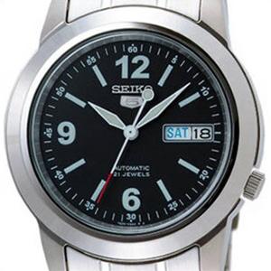【並行輸入品】海外セイコー 海外SEIKO 腕時計 SNKE63J1 メンズ SEIKO5 セイコーファイブ