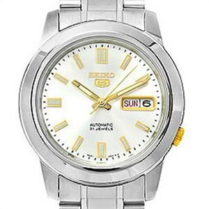 【並行輸入品】海外セイコー 海外SEIKO 腕時計 SNKK09J メンズ SEIKO 5 セイコーファイブ