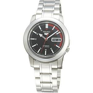 【並行輸入品】海外セイコー 海外SEIKO 腕時計 SNKK31J1 メンズ SEIKO5 セイコー5