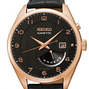 【並行輸入品】海外セイコー 海外SEIKO 腕時計 SRN054P メンズ KINETIC キネティック