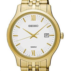 【並行輸入品】海外セイコー 海外SEIKO 腕時計 SUR224P1 メンズ CLASSIC クラシック