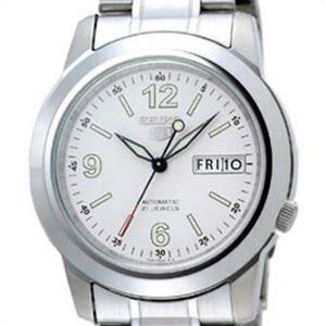 【並行輸入品】海外セイコー 海外SEIKO 腕時計 SNKE57J1 メンズ SEIKO 5 自動巻き