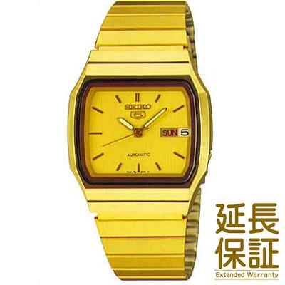 【レビュー記入確認後10年保証】【正規品】海外SEIKO 海外セイコー 腕時計 SNXK90JC メンズ SEIKO 5 自動巻き