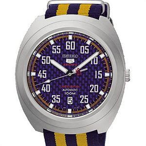 【並行輸入品】海外セイコー 海外SEIKO 腕時計 SRPA91K1 メンズ SEIKO 5 SPORTS 自動巻き