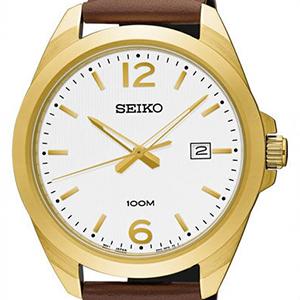 【並行輸入品】海外セイコー 海外SEIKO 腕時計 SUR216P1 メンズ クオーツ