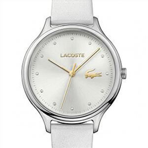 【並行輸入品】LACOSTE ラコステ 腕時計 2001005 レディース CONSTANCE コンスタンス クオーツ