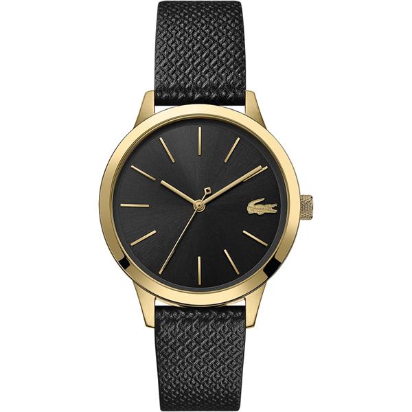 【並行輸入品】LACOSTE ラコステ 腕時計 2001090 レディース L.12.12