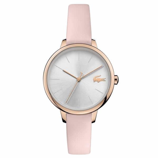 【並行輸入品】LACOSTE ラコステ 腕時計 2001101 レディース CANNES カンヌ