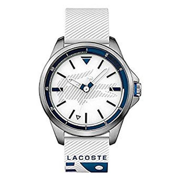 【並行輸入品】LACOSTE ラコステ 腕時計 2010942 メンズ CAPBRETON クオーツ