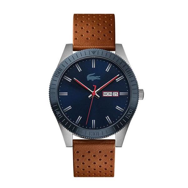 【並行輸入品】LACOSTE ラコステ 腕時計 2010981 メンズ クオーツ