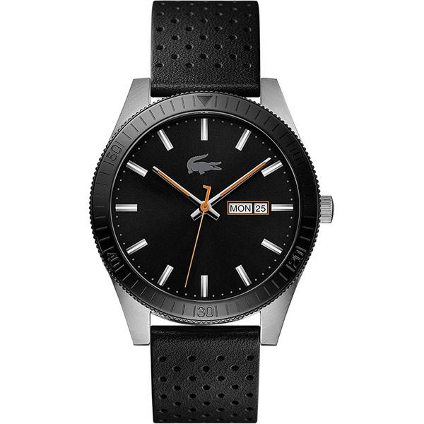 【並行輸入品】LACOSTE ラコステ 腕時計 2010982 メンズ クオーツ