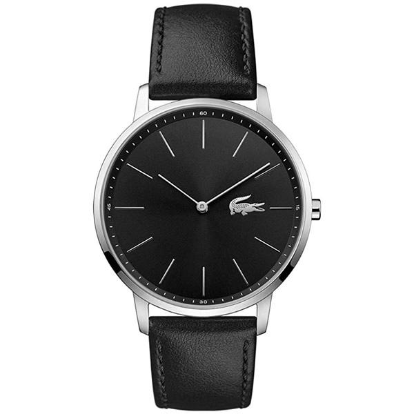 【並行輸入品】LACOSTE ラコステ 腕時計 2011016 メンズ MOON ムーン