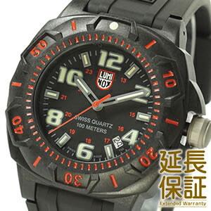 【並行輸入品】ルミノックス LUMINOX 腕時計 0215.SL メンズ Night View Centry ナイトビューセントリー
