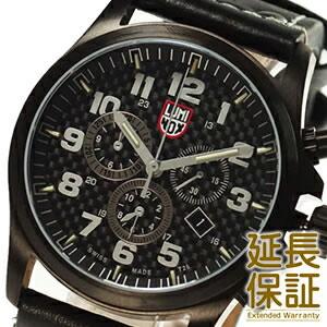 【並行輸入品】ルミノックス LUMINOX 腕時計 1941 メンズ FIELD SPORTS フィールドスポーツ