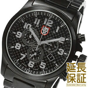 【並行輸入品】LUMINOX ルミノックス 腕時計 1942 メンズ FIELD SPORTS フィールドスポーツ