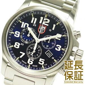 【並行輸入品】ルミノックス LUMINOX 腕時計 1944 M メンズ ATACAMA FIELD CHRONO ALARM アタカマフィールド クロノ アラーム 1940シリーズ