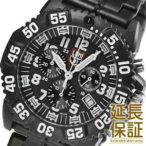 【並行輸入品】ルミノックス LUMINOX 腕時計 3082 メンズ NAVY SEALs ネイビーシールズ