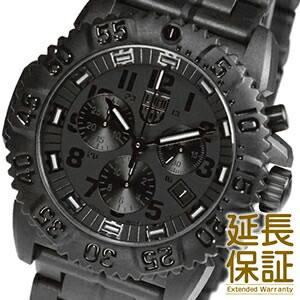 【並行輸入品】ルミノックス LUMINOX 腕時計 3082 Blackout メンズ NAVY SEALs ネイビーシールズ Black Out ブラックアウト