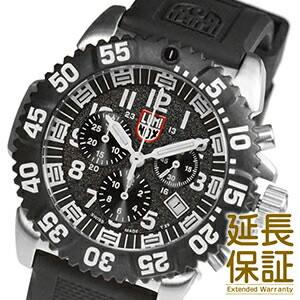 【並行輸入品】ルミノックス LUMINOX 腕時計 3181 メンズ NAVY SEALs COLORMARK ネイビーシールズ カラーマーク