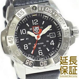 【並行輸入品】LUMINOX ルミノックス 腕時計 3251 メンズ LEATHERBACK SEA TURTLE レザーバック シータートル クオーツ LUM-3251