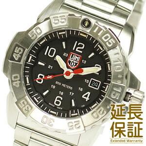 【並行輸入品】ルミノックス LUMINOX 腕時計 3252 メンズ NAVY SEAL STEEL ネイビーシール スチール 3250シリーズ