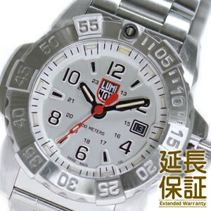 【並行輸入品】ルミノックス LUMINOX 腕時計 3258 メンズ NAVY SEAL STEEL ネイビーシールズ スチール クオーツ