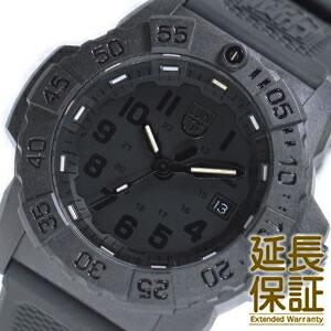 【並行輸入品】LUMINOX ルミノックス 腕時計 3501.BO メンズ NAVY SEAL ネイビーシールズ クオーツ