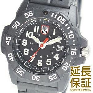 【並行輸入品】LUMINOX ルミノックス 腕時計 3502 メンズ NAVY SEAL COLORMARK SERIES ネイビー シール カラーマークシリーズ クオーツ LUM-3502