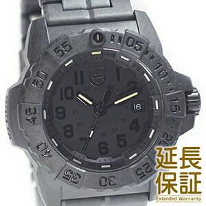 【並行輸入品】ルミノックス LUMINOX 腕時計 3502 Black Out メンズ NAVY SEAL COLORMARK SERIES ネイビー シール カラーマークシリーズ クオーツ LUM-3502.BO