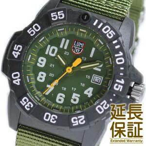 【並行輸入品】ルミノックス LUMINOX 腕時計 3517 メンズ NAVY SEAL ネイビーシールズ クオーツ