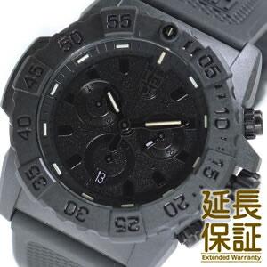 【並行輸入品】ルミノックス LUMINOX 腕時計 3581.BO メンズ NAVY SEAL ネイビーシールズ クロノグラフ クオーツ
