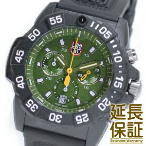 【並行輸入品】LUMINOX ルミノックス 腕時計 3597 メンズ NAVY SEAL ネイビーシールズ クロノグラフ クオーツ