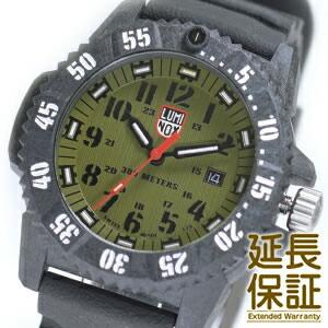 【並行輸入品】ルミノックス LUMINOX 腕時計 3813 メンズ MASTER CARBON SEAL マスター カーボン シールズ クオーツ
