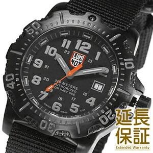 【並行輸入品】LUMINOX ルミノックス 腕時計 4221 CW NAVYSEALS メンズ NAVY SEALs ネイビーシールズ