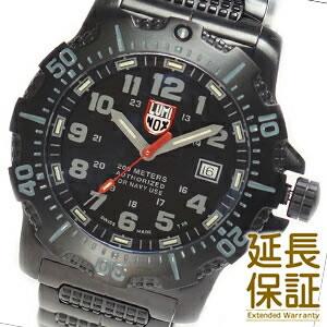 【並行輸入品】LUMINOX ルミノックス 腕時計 4222 メンズ NAVY USE(ANU) クオーツ LUM-4222