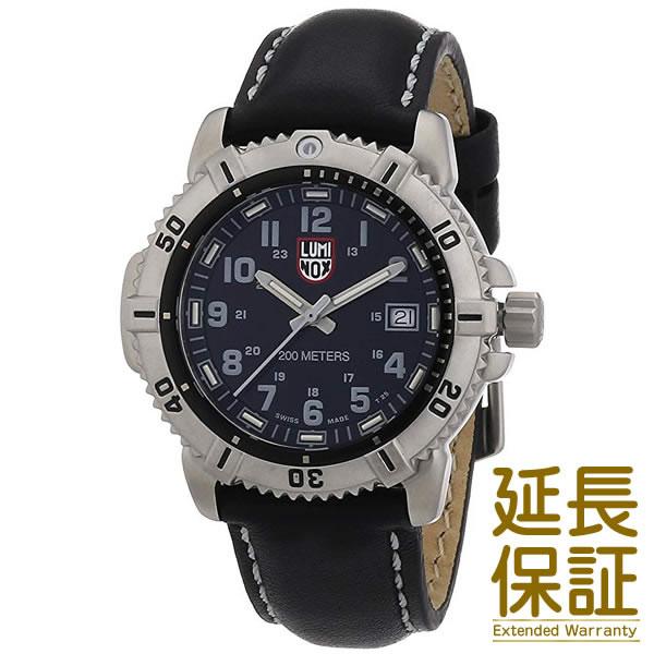 【並行輸入品】LUMINOX ルミノックス 腕時計 7251 メンズ NAVY SEALS カラーマークシリーズ クオーツ
