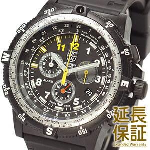 【並行輸入品】ルミノックス LUMINOX 腕時計 8841.KM.SET メンズ Recon Leader Chronograph リーコン チームリーダー 8840シリーズ