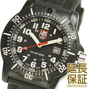 【並行輸入品】ルミノックス LUMINOX 腕時計 8881 メンズ BLACK OPS ブラック オプス8880シリーズ