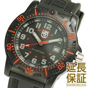 【並行輸入品】ルミノックス LUMINOX 腕時計 8895 メンズ BLACK OPS ブラック オプス8880シリーズ