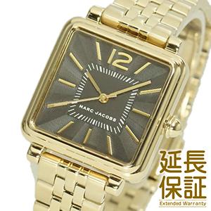【並行輸入品】MARC JACOBS マーク ジェイコブス 腕時計 MJ3516 レディース Vic 30 ヴィク 30