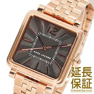 【並行輸入品】MARC JACOBS マーク ジェイコブス 腕時計 MJ3517 レディース Vic 30 ヴィク 30