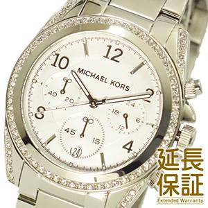 【並行輸入品】マイケルコース MICHAEL KORS 腕時計 MK5165 レディース BLAIR ブレア