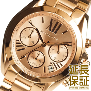 【並行輸入品】MICHAEL KORS マイケルコース 腕時計 MK5799 レディース Bradshaw ブラッドショー