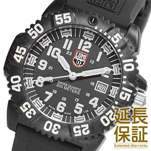 男 【並行輸入品】ルミノックス LUMINOX メンズ ネイビーシールズ 腕時計 3051