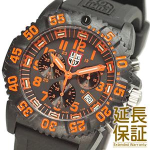 【並行輸入品】LUMINOX ルミノックス 腕時計 3089 メンズ NAVY SEALs DIVE WATCH SERIES ネイビーシールズダイブウォッチシリーズ COLOR MARK SERIES クロノグラフ