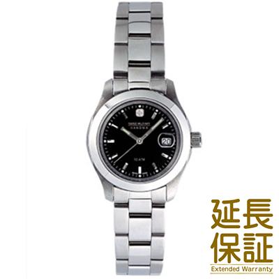 【国内正規品】SWISS MILITARY スイスミリタリー 腕時計 ML 101 ペアウォッチ レディース ELEGANT エレガント