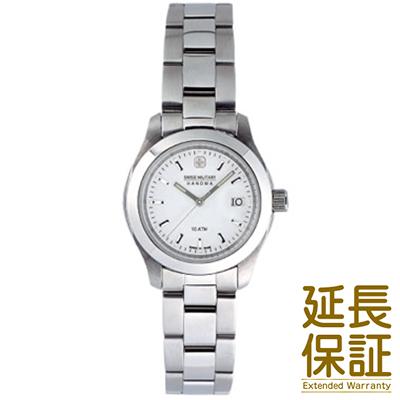 【正規品】スイスミリタリー SWISS MILITARY 腕時計 ML 102 ペアウォッチ レディース ELEGANT エレガント